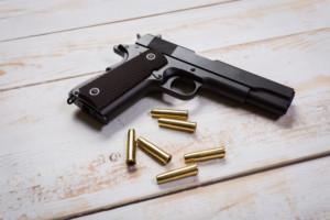 how to choose a handgun